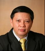 Jonathan Koh